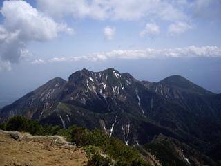 八ヶ岳登山を楽しまれる方は「登山計画書」の提出を!
