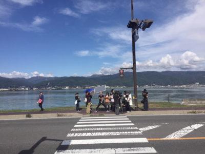 諏訪湖畔(湊)ロケ.cleaned